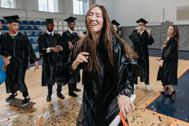 7 Macam Beasiswa Kuliah di Jerman Full Gratis